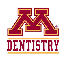 UM School of Dentistry