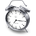 alarmd