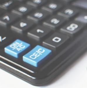 Financing Dental Options