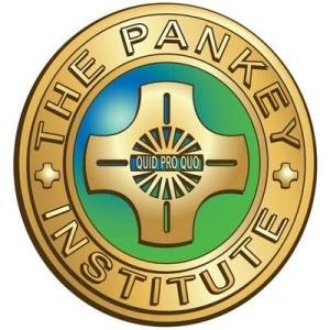 Pankey Dental Institute